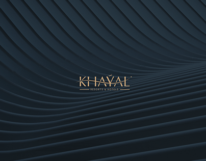 Khayal - Branding