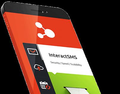InteractSMS - Bulk SMS Inteligent Solutions