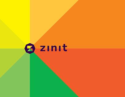 Zinit - Zsh plugin manager
