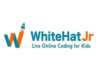 Whitehat Jr partners EnduroSat to offer students learn