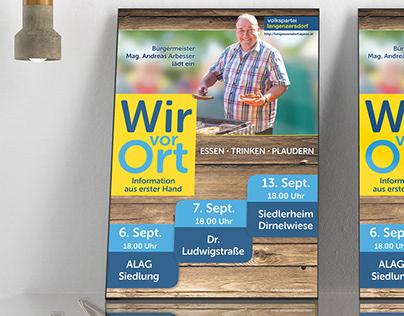 ÖVP Langenzersdorf