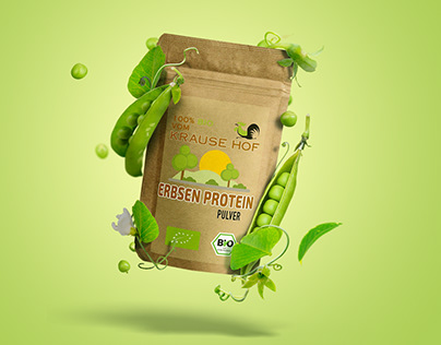 Creative ads concepts for sport supplements