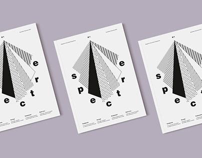 Spectre Magazine