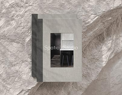 Spatial Studio