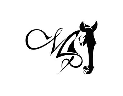 Matilde Portugal monogram
