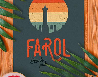 Farol Beach Pub