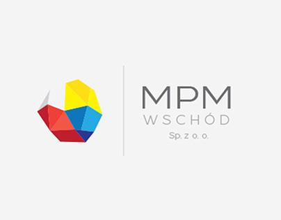 MPM Wschód