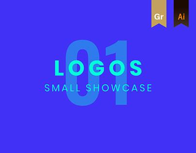 Logos / small showcase