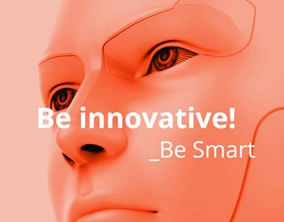 Áurea Smart Concept