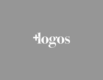 Colección de logos 2011-2015