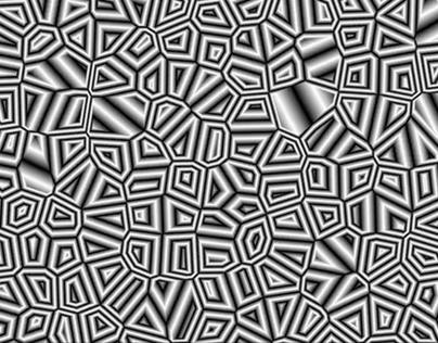 Twisting Cells