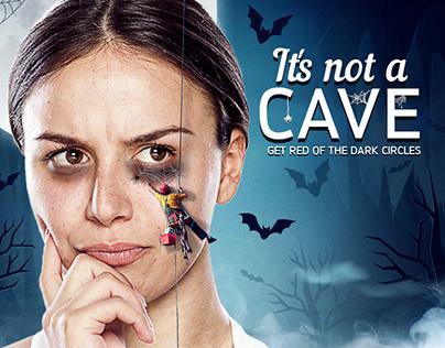 Social Media   international cosmetics brand