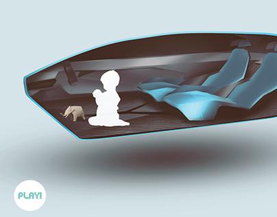 Peugeot_Advance Moving Spaces