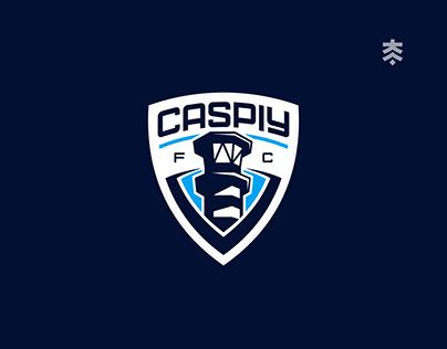 Caspiy Football Club