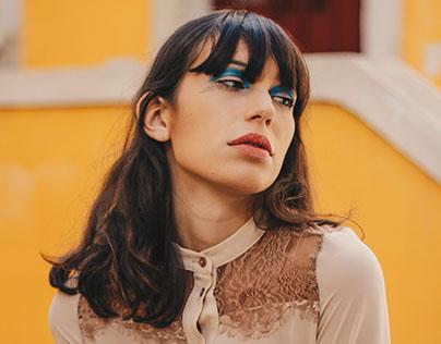 ONNO models - Rita Ferreira