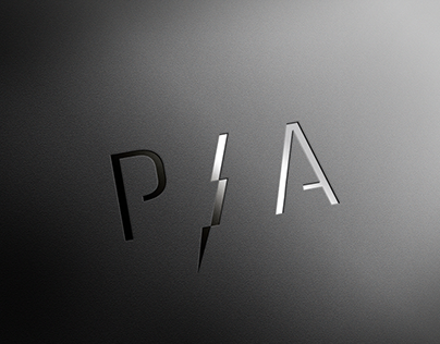 PLAY/ACTION PICTURES BRANDING