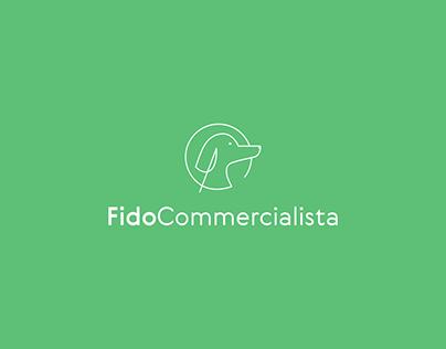 FidoCommercialista