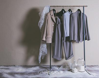 La Kicca | Photography + Set design
