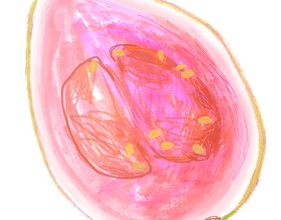 guavi guavi