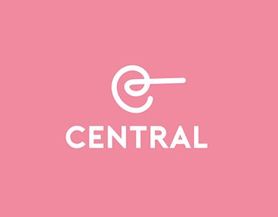 Social Media - Núcleo Central