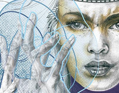 Alice Guy Blanche - Principia Magazine