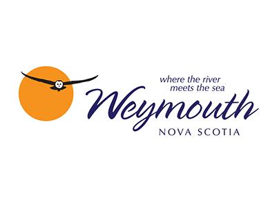 Weymouth Community Branding and Signage