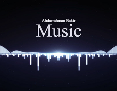 Music and Songs by me