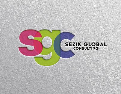 SEZIK GLOBAL CONSULTING
