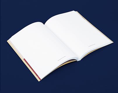 Royo notebook