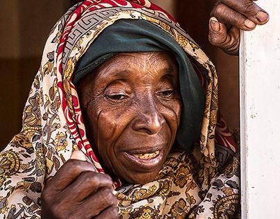 Cameroon: Cuso International