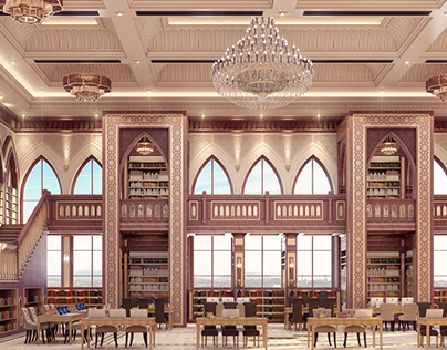 Oman Memory library