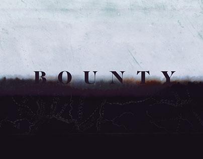 Bounty — Film Titles
