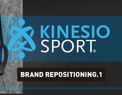 KinesioSport pt1 - Social Media