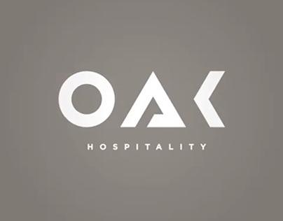 OAK Hospitality
