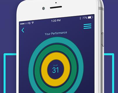 A-Coach iOS App