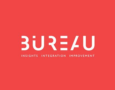 3i BUREAU