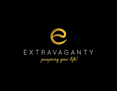 Extravaganty