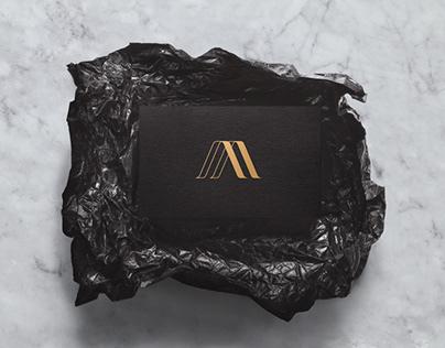 Anicama Alzamora Rebranding
