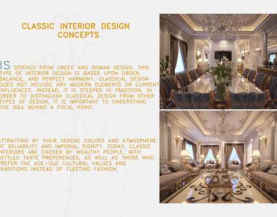  CLASSIC MAJLIS _UAE