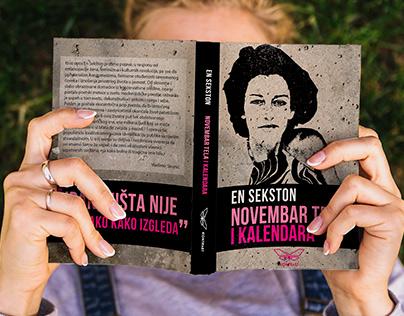 Kontrast publishing | Book covers 2