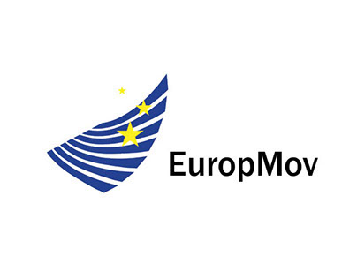 EuropMov