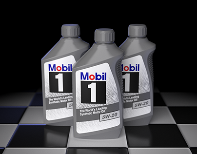 Plastic Mold Injection Bottle 3D Model Process and Tips