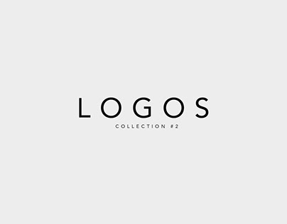 Fluo Logos #2