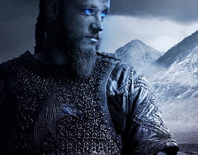 Series Poster