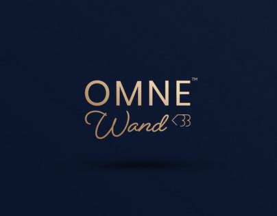 OMNE-Wand Wine & Spirits