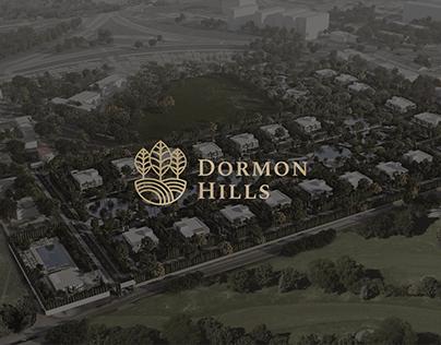 Logo (Dormon Hills)