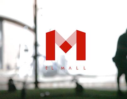 Contenido RRSS El Mall