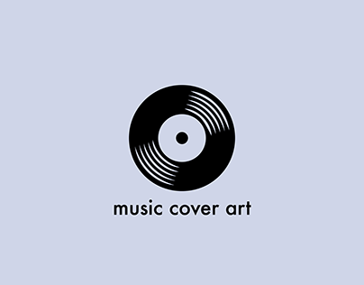 Musicfolio - for Multiple Artists