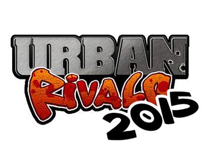 Urban Rivals 2015
