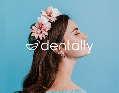 Dentally®
